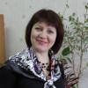 Picture of Светлана Евгеньевна Сеначина