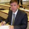 Picture of Евгений Николаевич Щепеткин